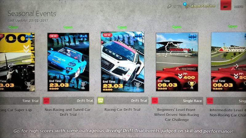 [DT#62] - Racing Car Drift Trial @ Côte d'Azur.jpg