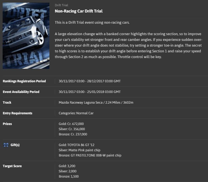 DT#72 - Non-Racing Car Drift Trial @ Laguna Seca [Mazda Raceway].png