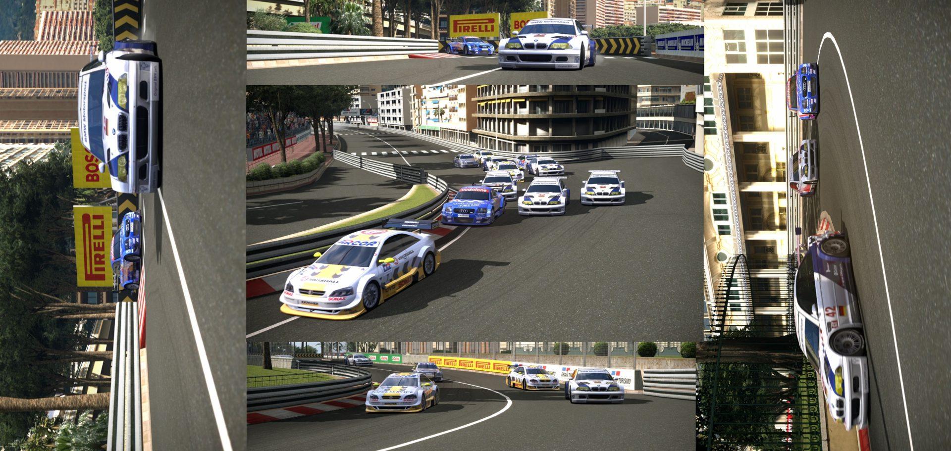 DTM Finale.jpg