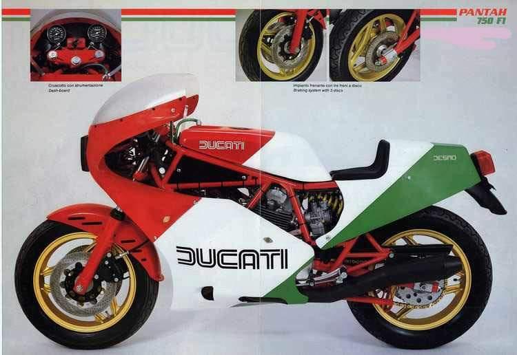 ducati-750-f1-racer.jpg