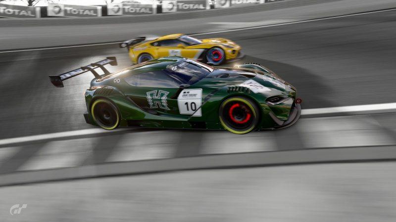 Dueling Brakes 2.jpg