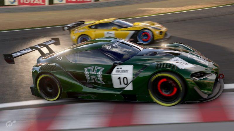 Dueling Brakes Color.jpg