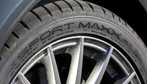 Dunlop Sport Maxx.jpg