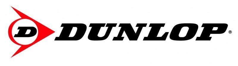 Dunlop_Rubber_logo.jpg
