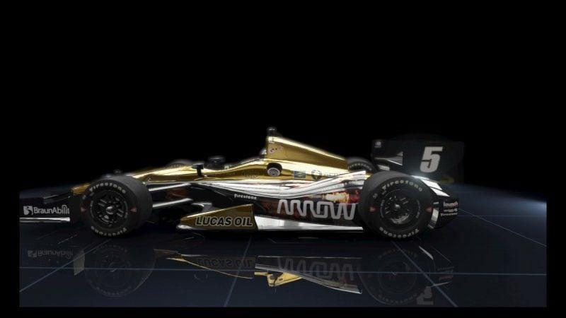 DW12 2016 Schmidt Peterson Motorsports _5.jpeg