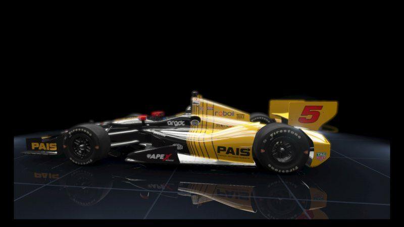 DW12 PAIS Motorsports _5.jpeg
