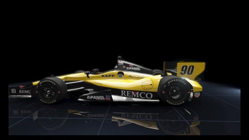 DW12 Remco Motorsports _90.jpeg