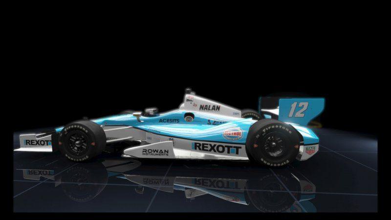 DW12 Team Rexxott Motorsports _12.jpeg