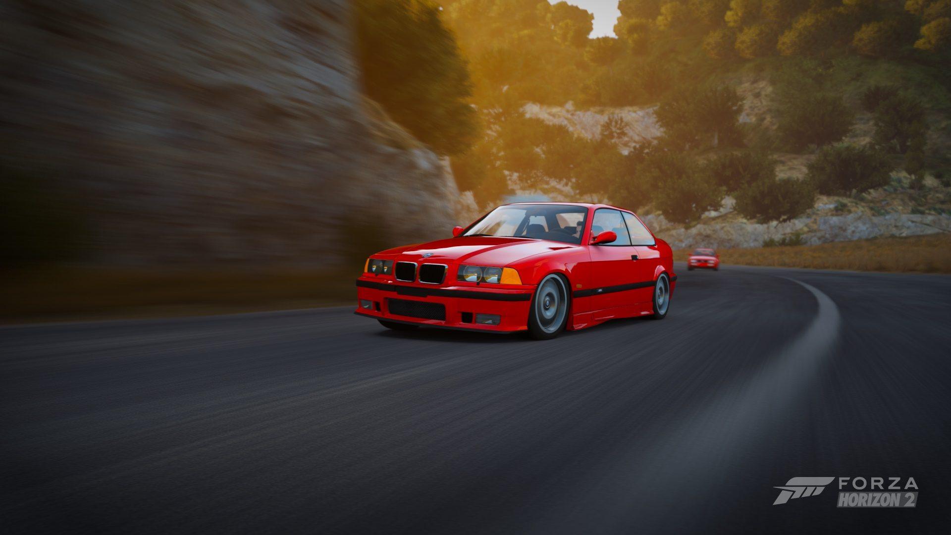 E36 susp front.jpg