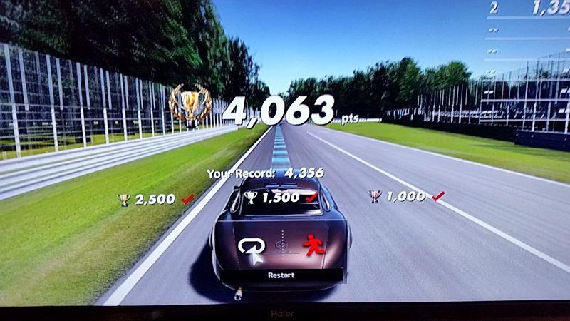 EAG Drift Score.jpg