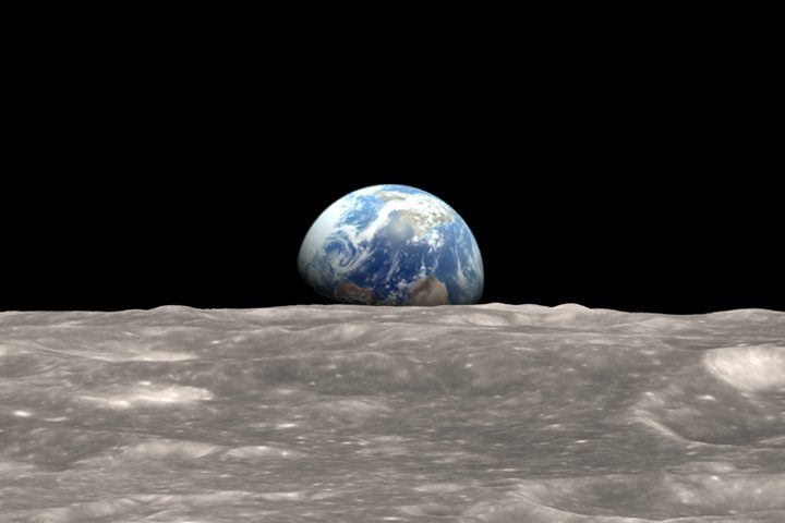earthrise_vis_1092.jpg