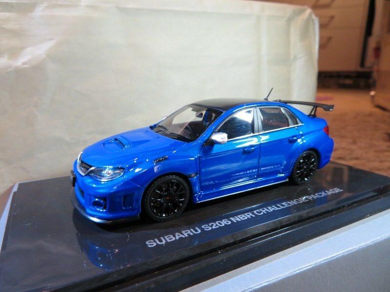 Ebbro Subaru S206 NBR CHALLENGE PACKAGE Nür 1.43-1.jpg