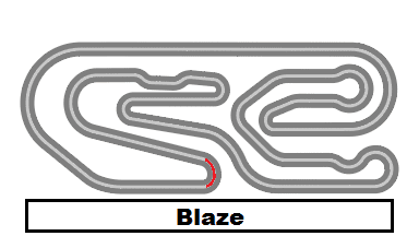 Eclipse Ring Section ( Blaze ).png