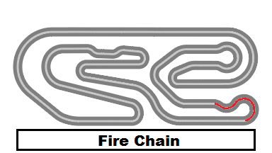 Eclipse Ring Section ( Fire Chain ).png