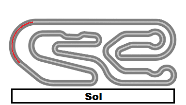 Eclipse Ring Section ( Sol ).png