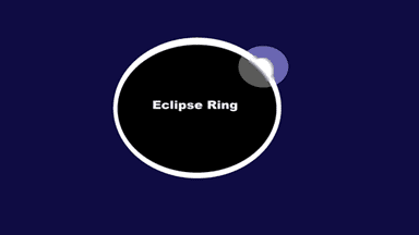 Eclipse Ring5.png