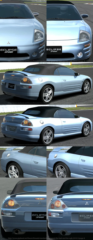 Eclipse Spyder GTS 03_021.jpg