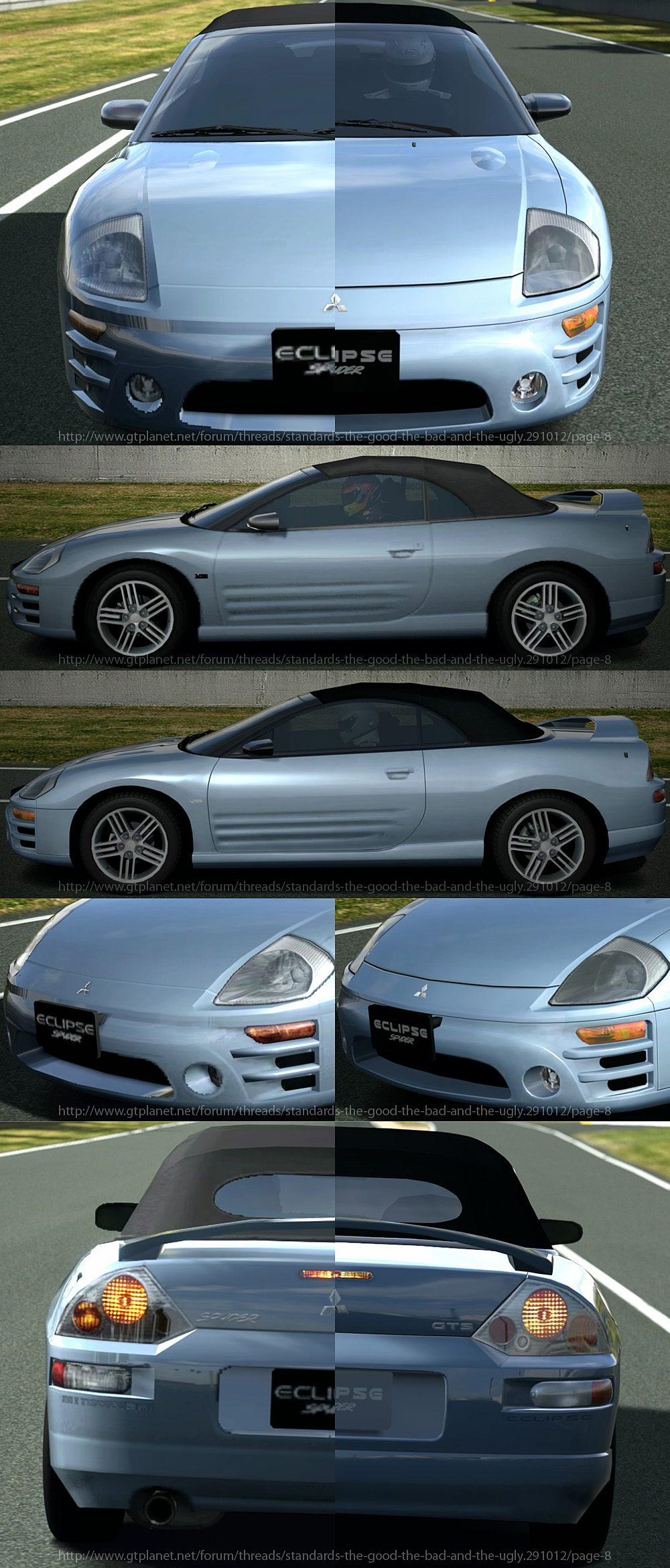 Eclipse Spyder GTS 03_041.jpg