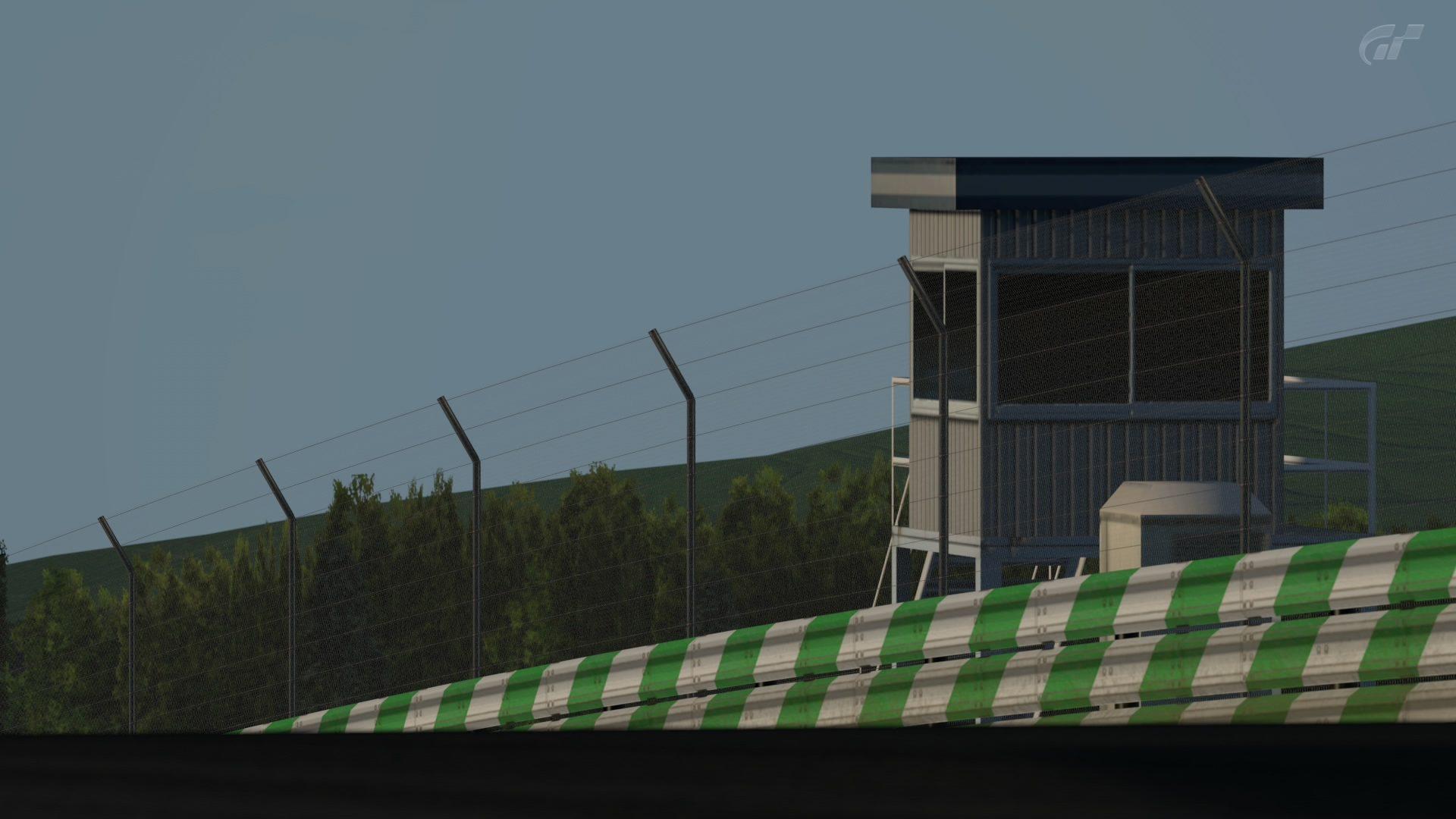 Eifel (Circuit)_5.jpg
