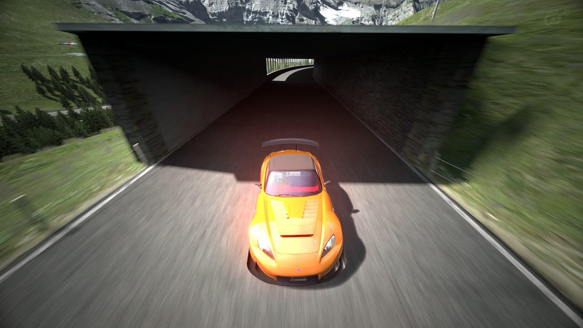 Eiger Nordwand - Circuito corto.jpg