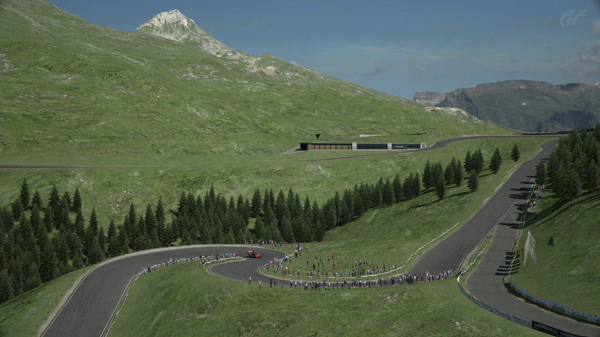 Eiger Nordwand - Circuito corto_4.jpg