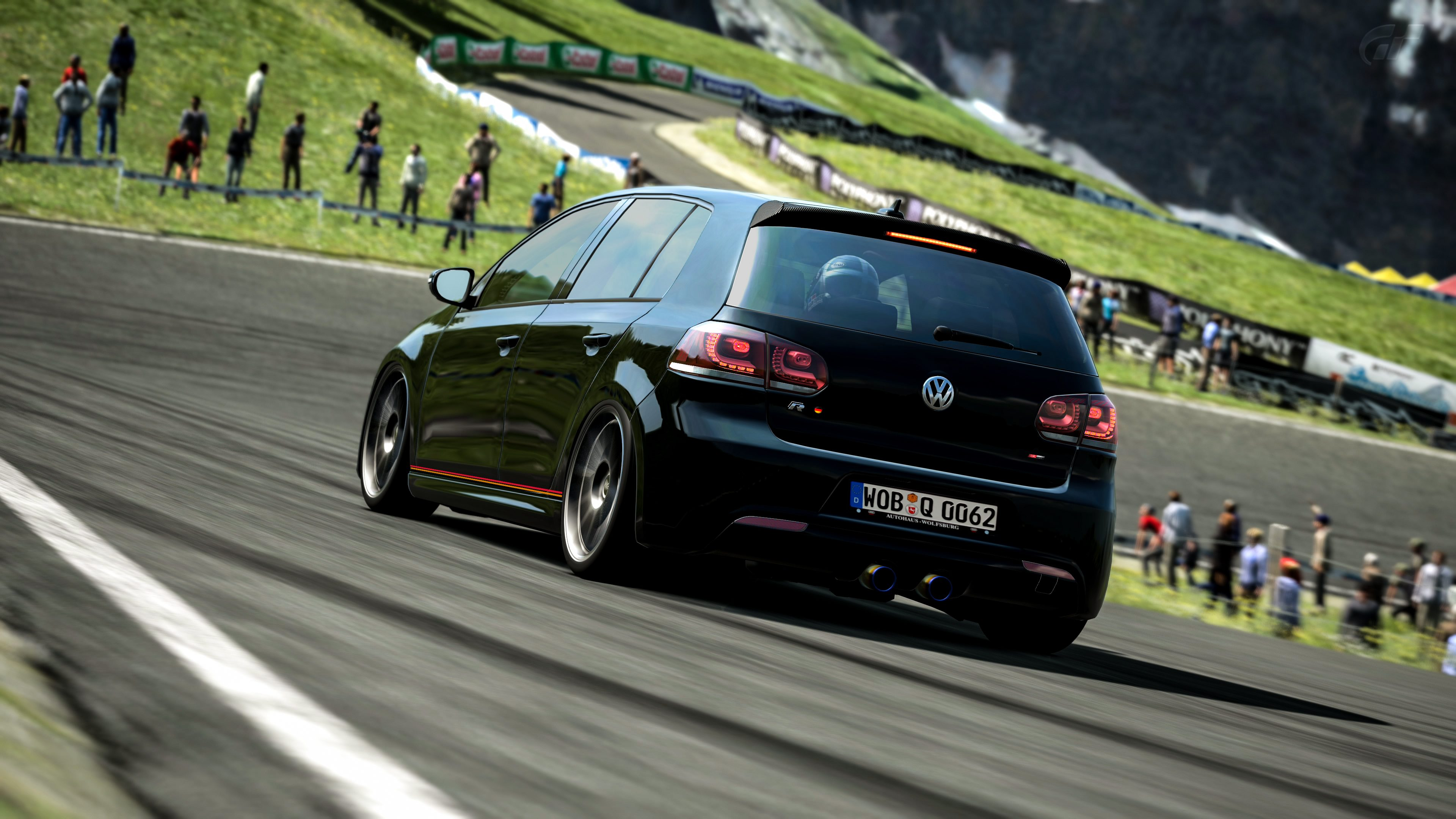 Eiger-Nordwand---Circuito-corto_7edited.jpg