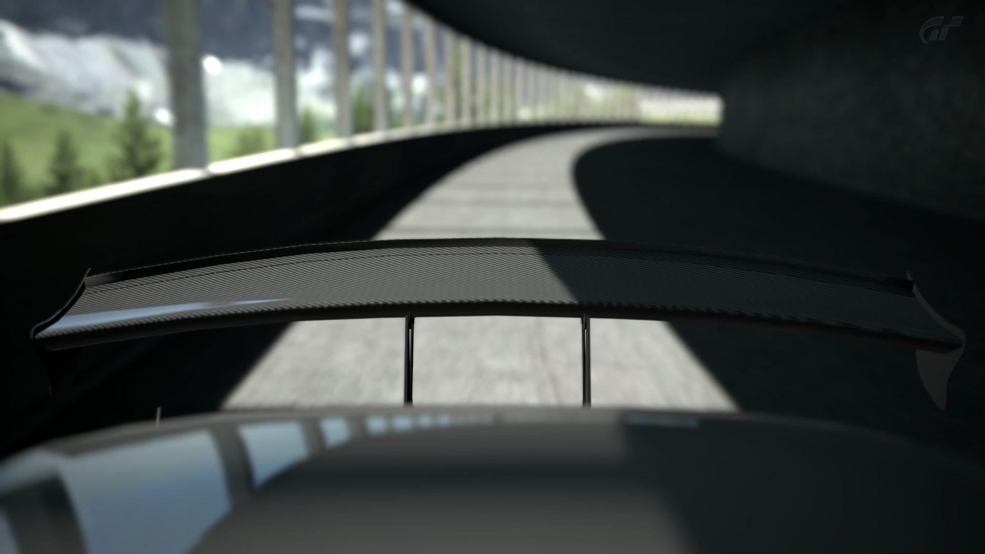 Eiger Nordwand - Circuito corto_9.jpg