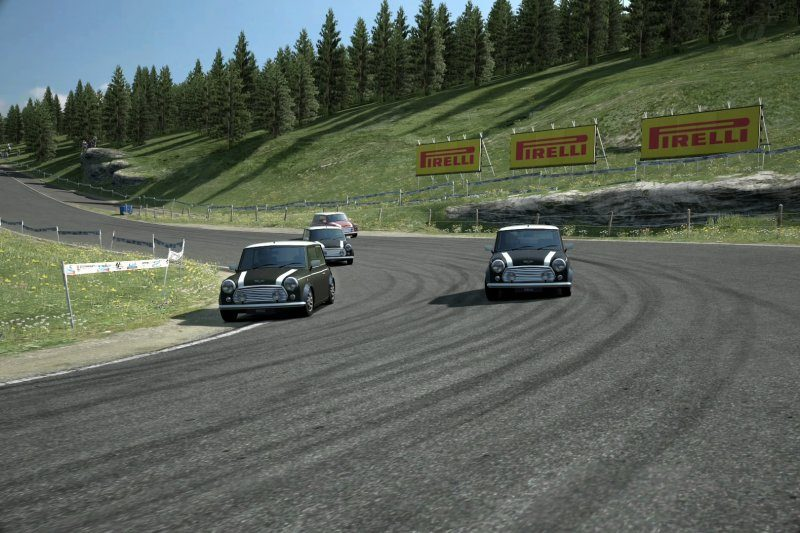Eiger Nordwand - Court_2.jpg