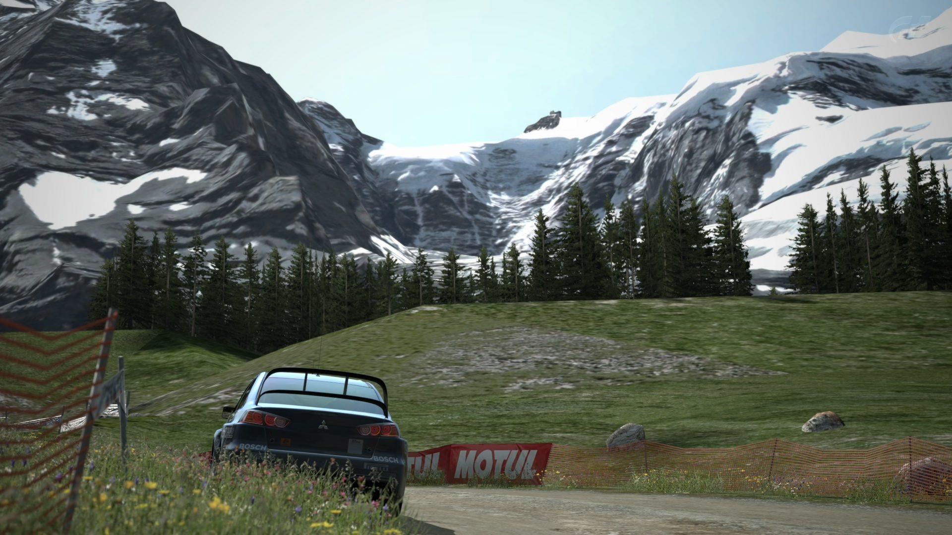 Eiger Nordwand K Trail.jpg