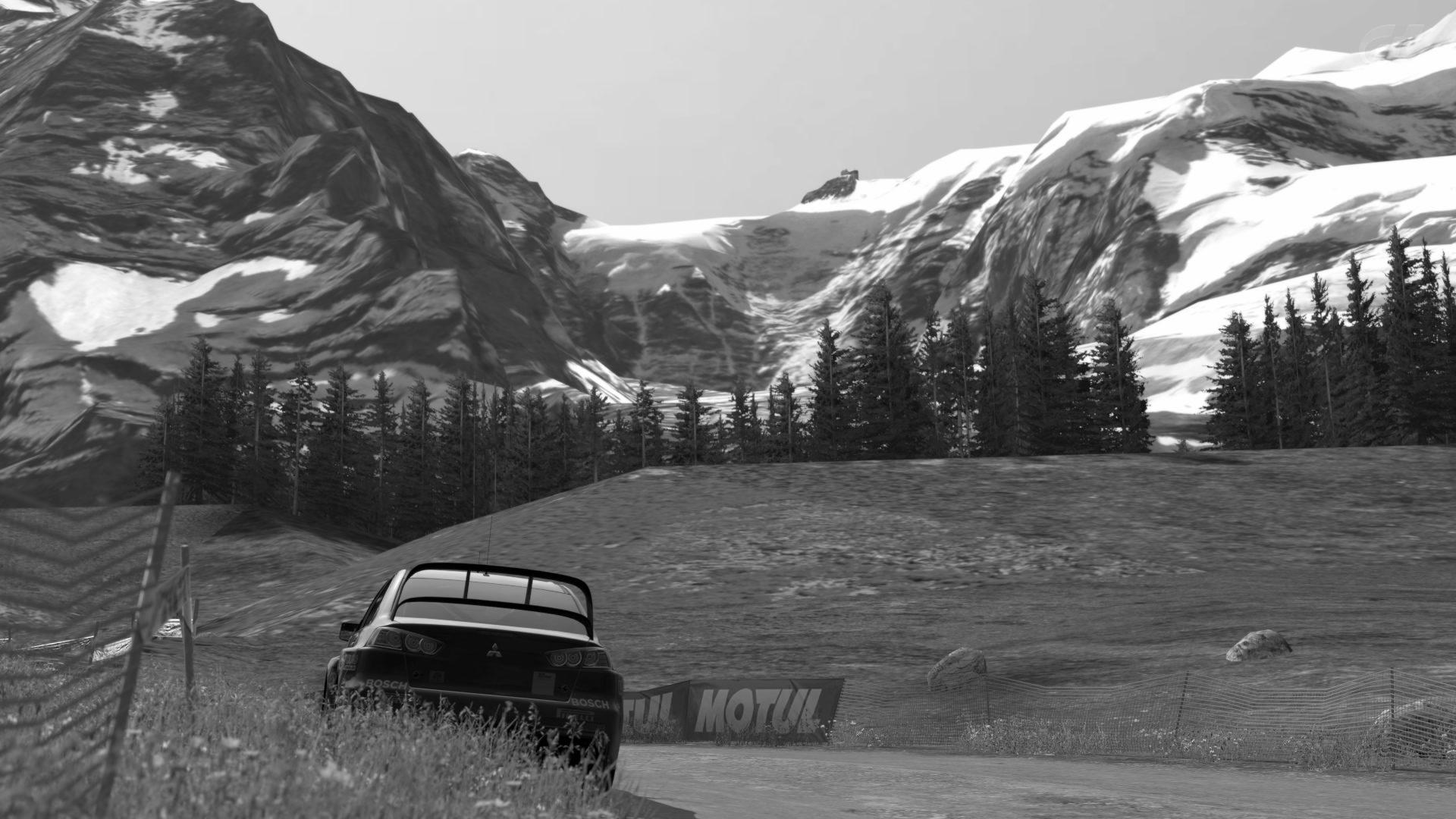 Eiger Nordwand K Trail_1.jpg