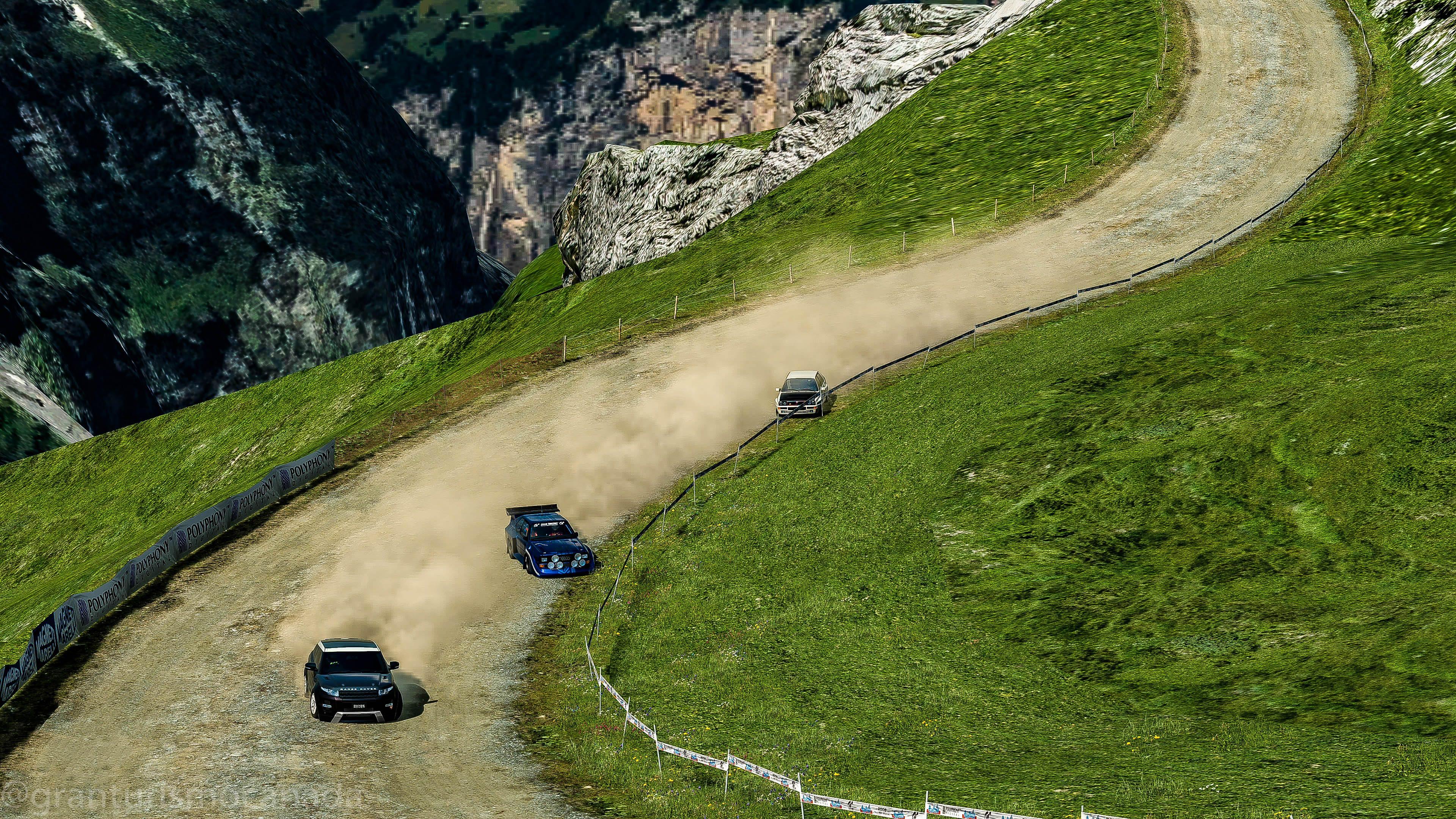Eiger Nordwand - K Trail_3.jpg