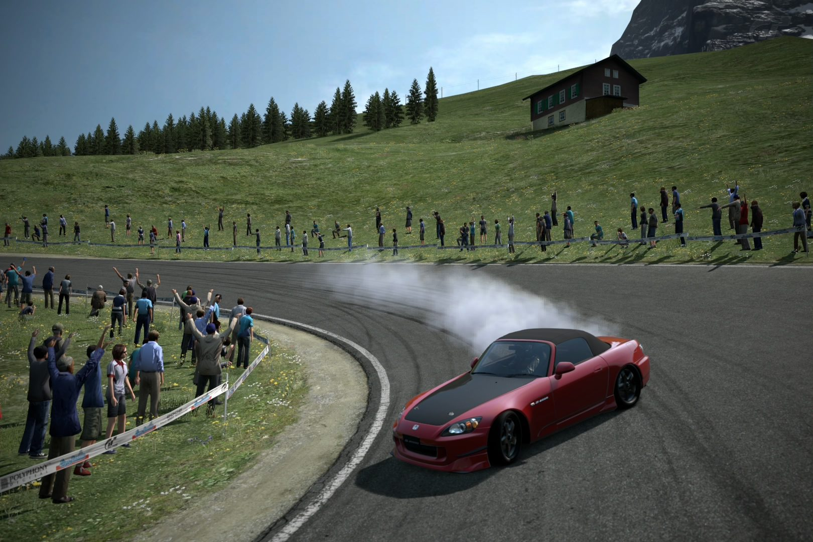 Eiger Nordwand Short Track (2).jpg