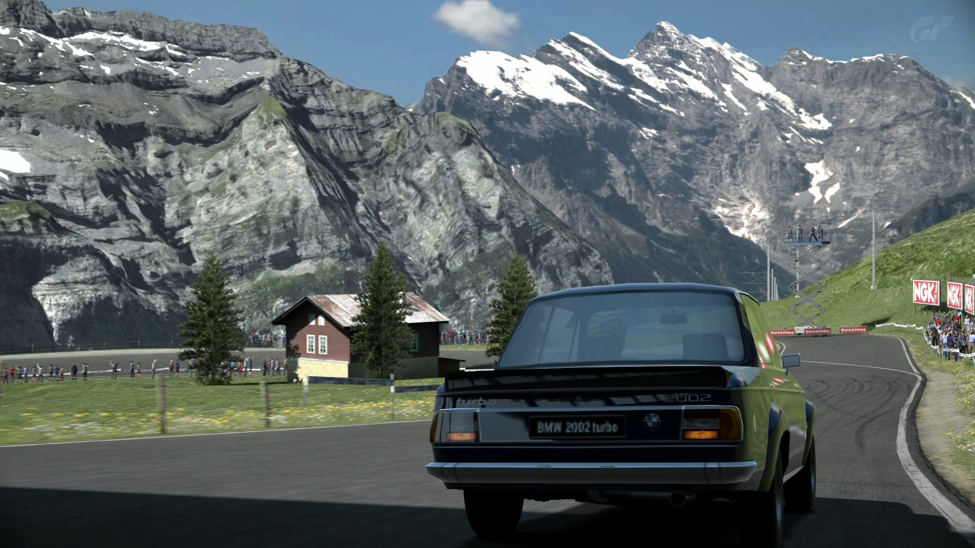 Eiger Nordwand - Short Track.jpg