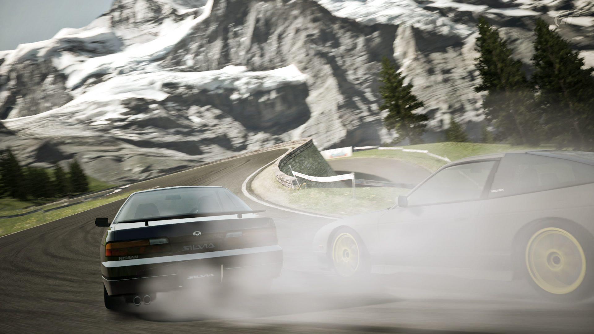 Eiger Nordwand Short Track.jpg