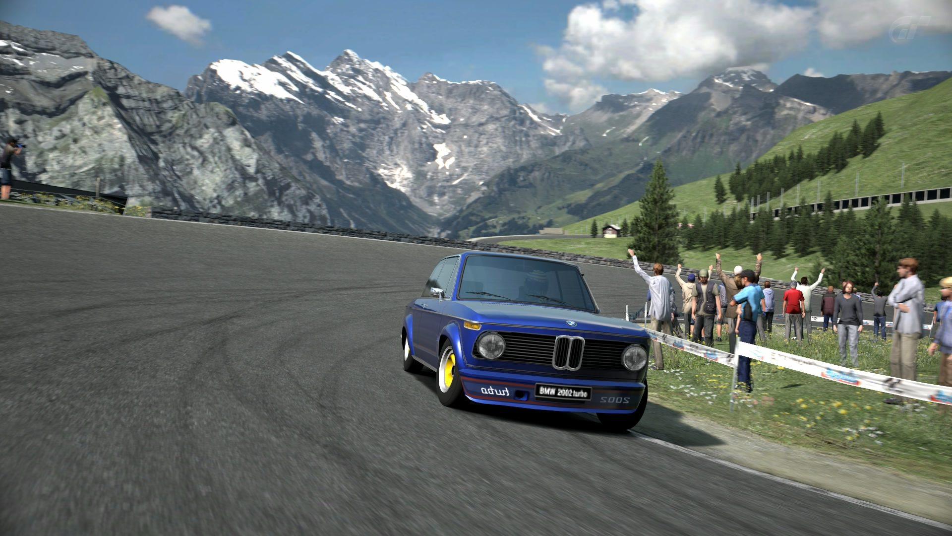 Eiger Nordwand - Short Track_2.jpg
