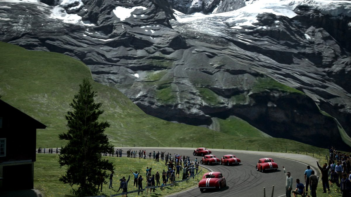Eiger Nordwand - Short Track_2_small.jpg