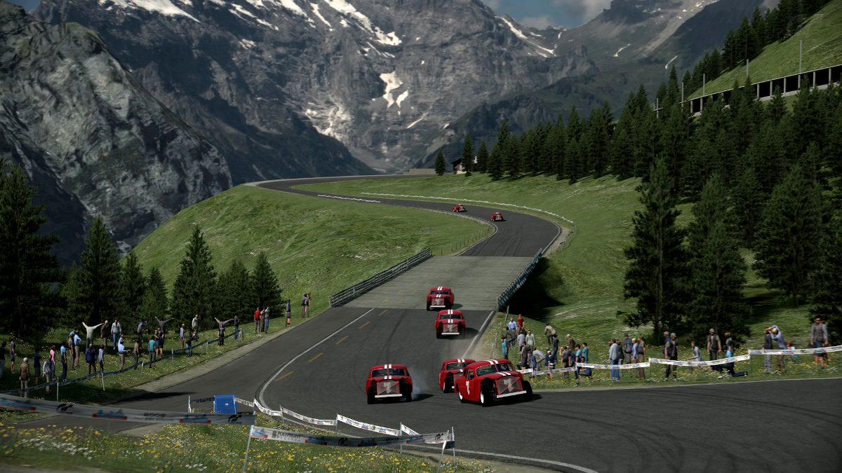 Eiger Nordwand - Short Track_3_small.jpg