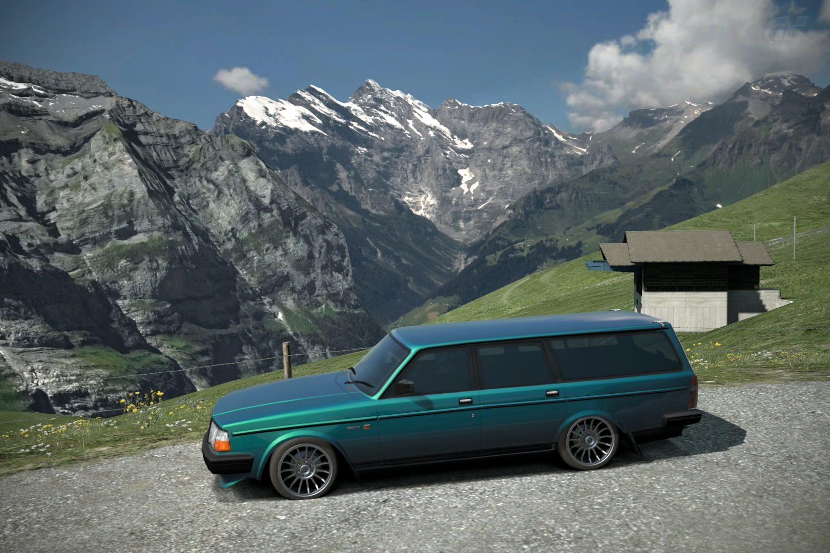 Eiger Nordwand - Short Track_4.jpg