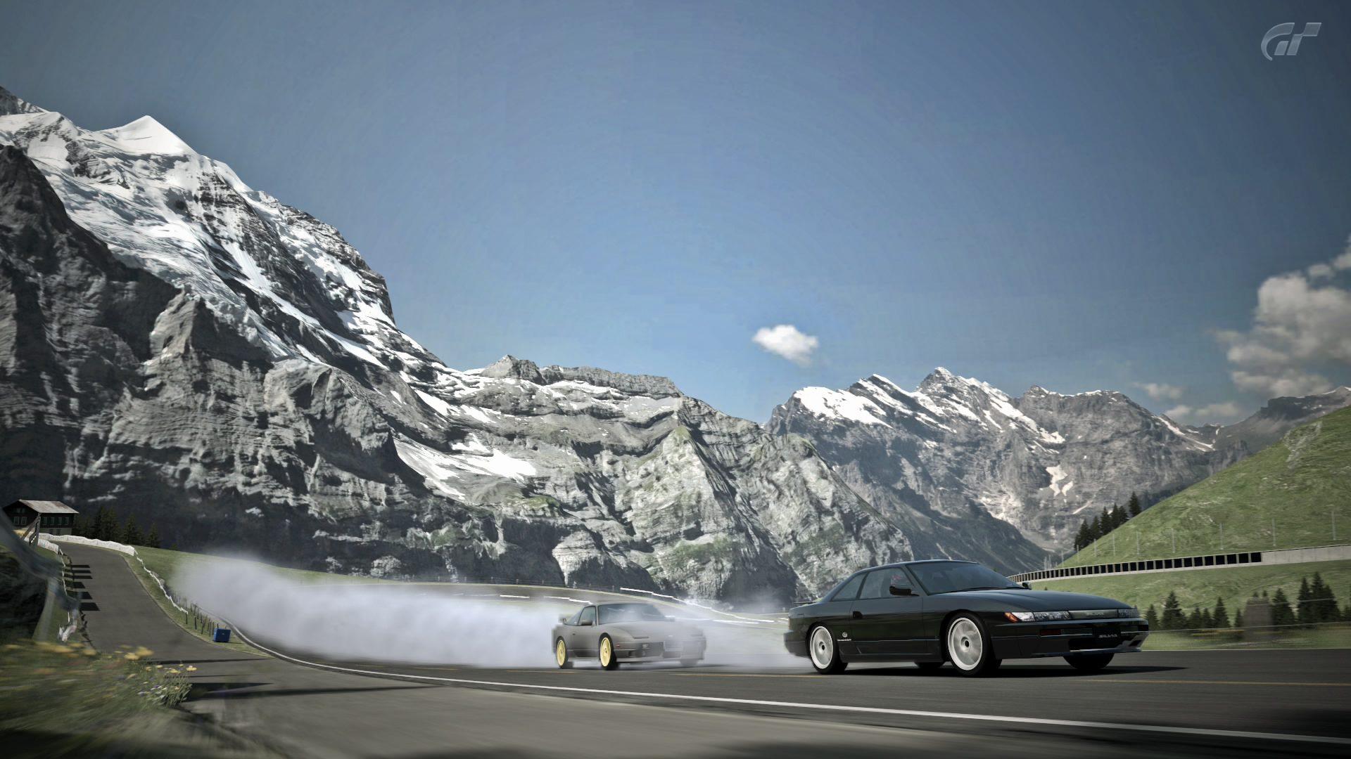 Eiger Nordwand Short Track_4.jpg