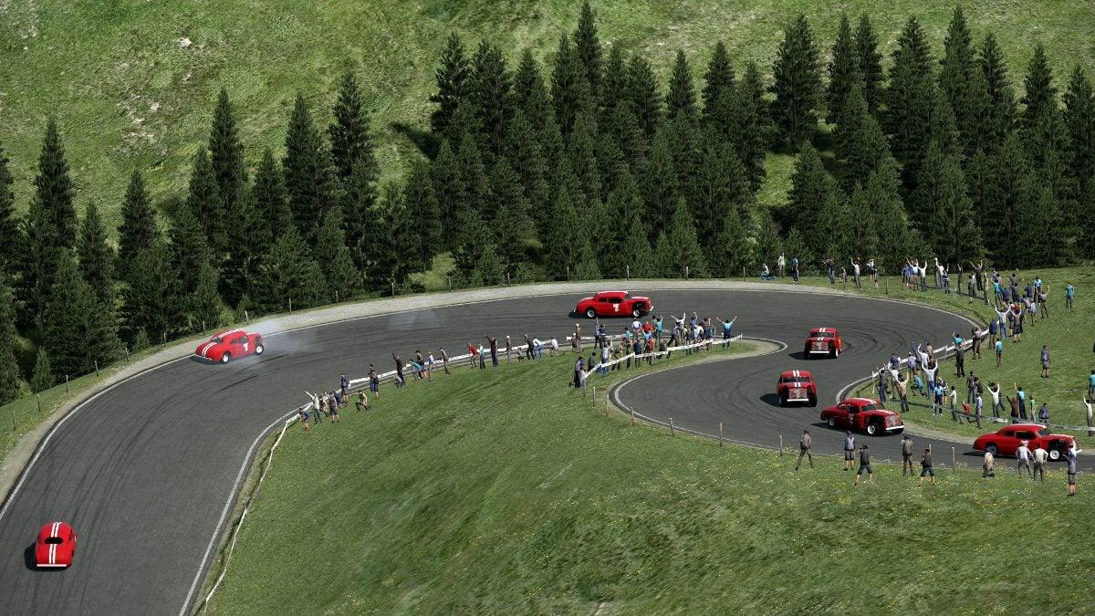 Eiger Nordwand - Short Track_4_small.jpg