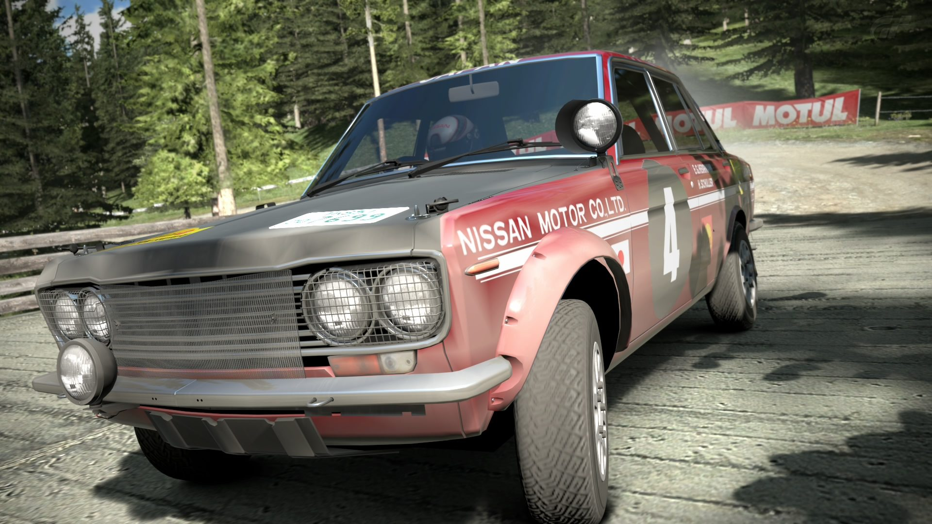 Eiger Nordwand W Trail Nissan Rally '69 19.jpg