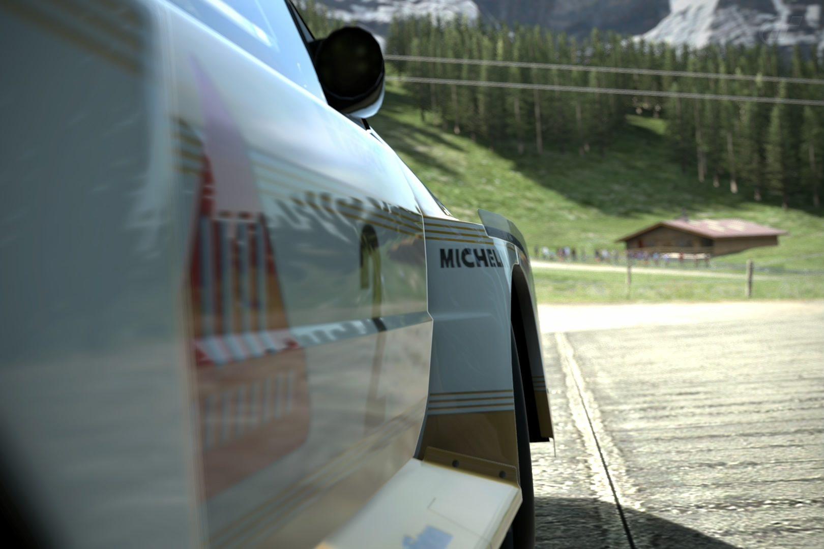 Eiger Nordwand - W Trail_1.jpg