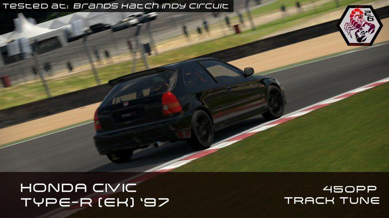 EK9_track.jpg
