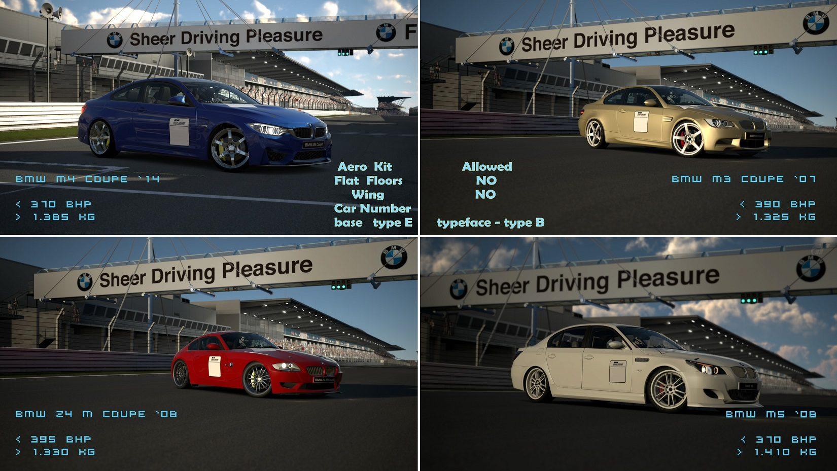 Eligible cars.jpg