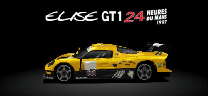 Elise GT1.png
