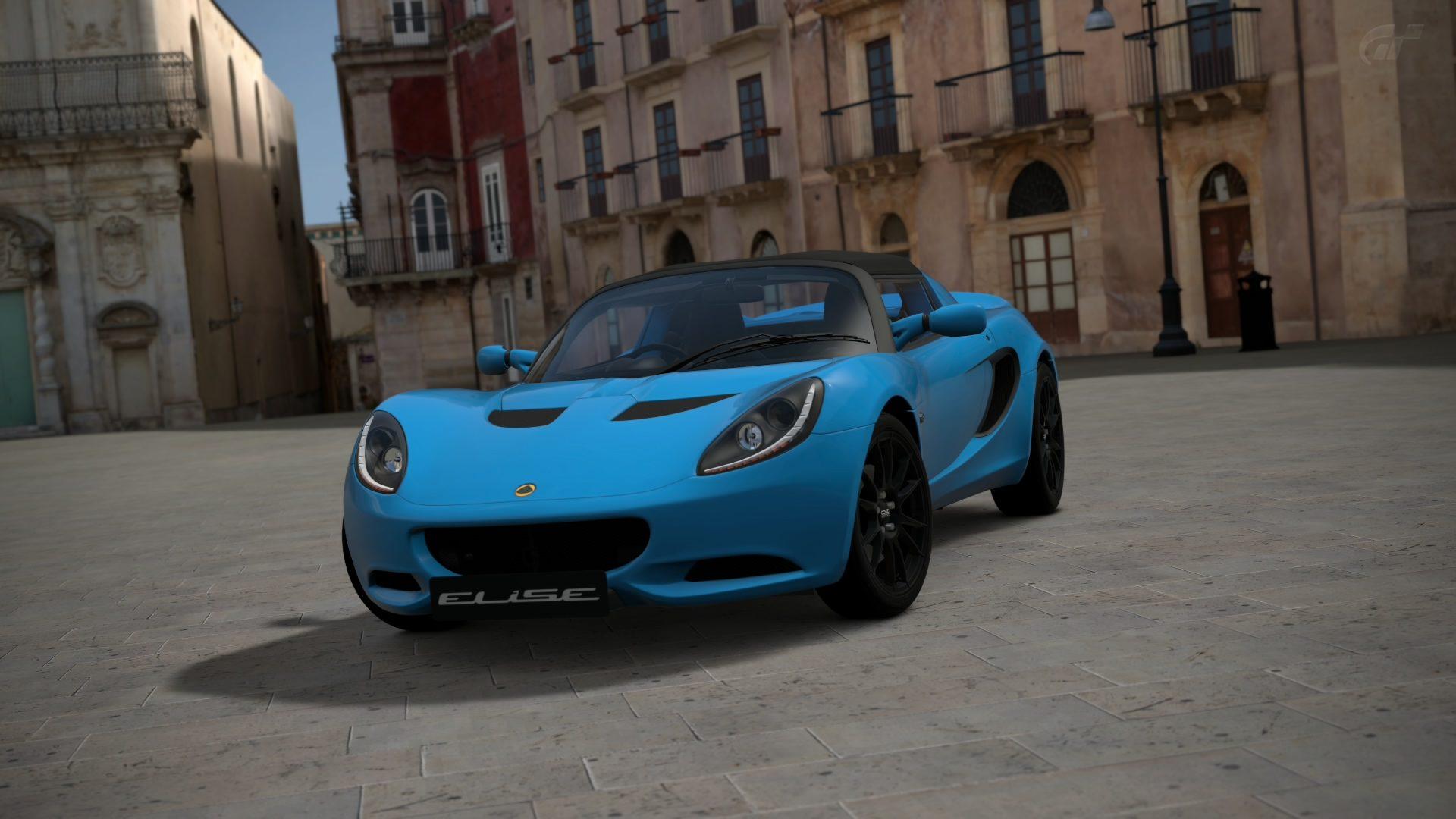 Elise S Club Racer.jpg