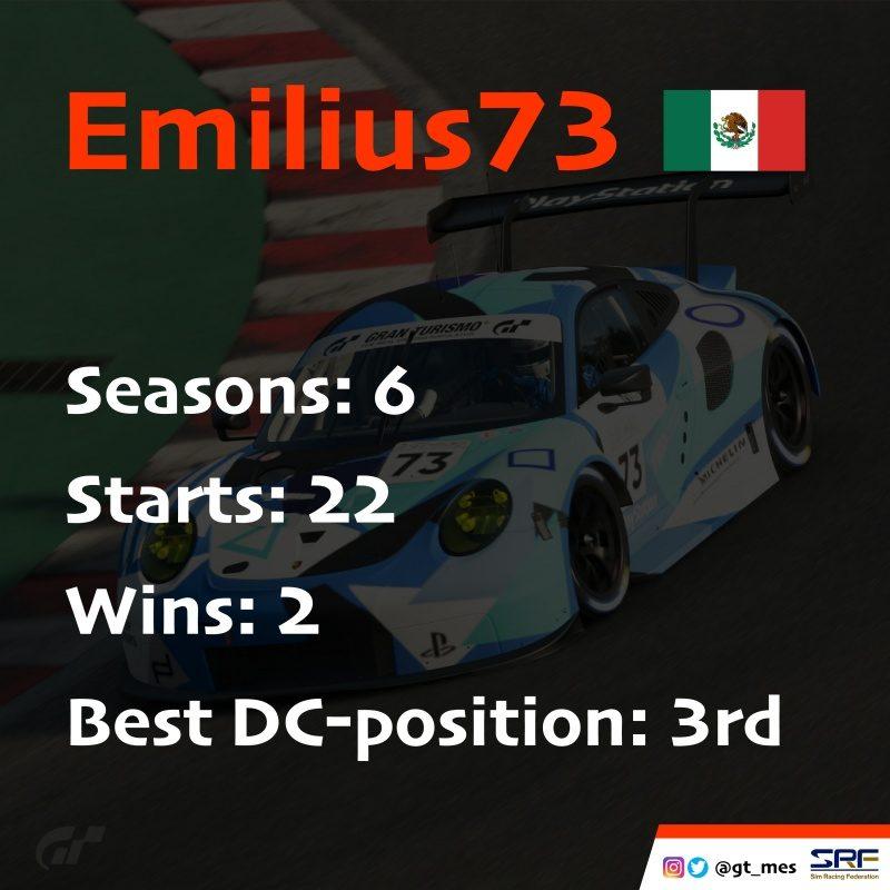 Emilius73-2.jpg