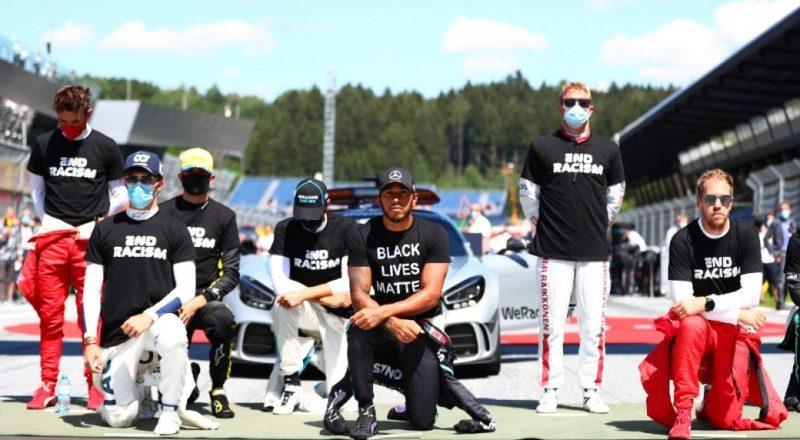 end-racism-shirts-F1-1040x572.jpg