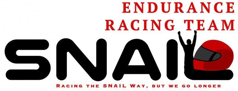 endurance logo.jpg