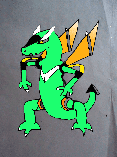 Energy Power Crossover Dragon Colour.png